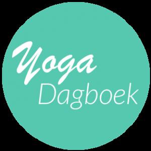 YogaDagboek